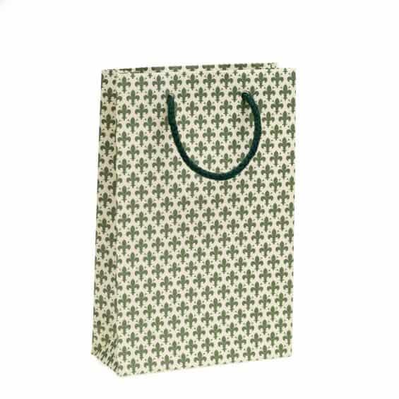 LorisOfFlorence-linea-shopper-bag-piccolo-linea-giglio