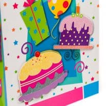 LorisOfFlorence-linea-shopper-baby-confezioni-regalo-shopper-carta-decorate