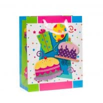LorisOfFlorence-linea-shopper-baby-confezioni-regalo-shopper-carta-fantasia