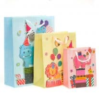 LorisOfFlorence-linea-shopper-baby-confezioni-regalo-shopper-carta-piccole