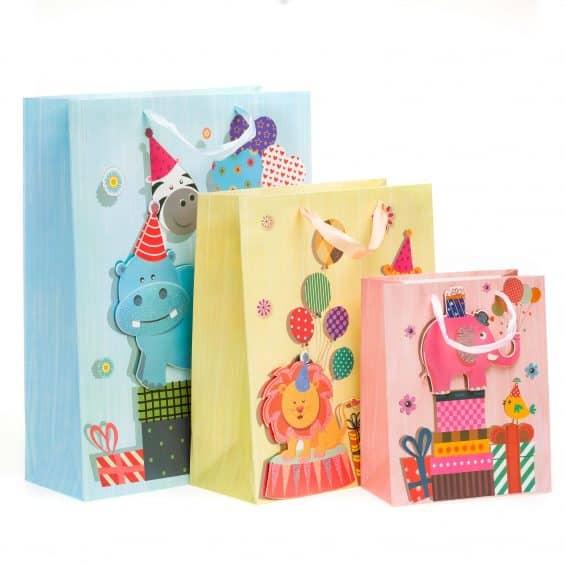 LorisOfFlorence-linea-shopper-baby-confezioni-regalo-shopper-carta-piccole