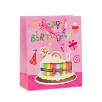 LorisOfFlorence-linea-shopper-baby-confezioni-regalo-shopper-carta-rosa-fucsia