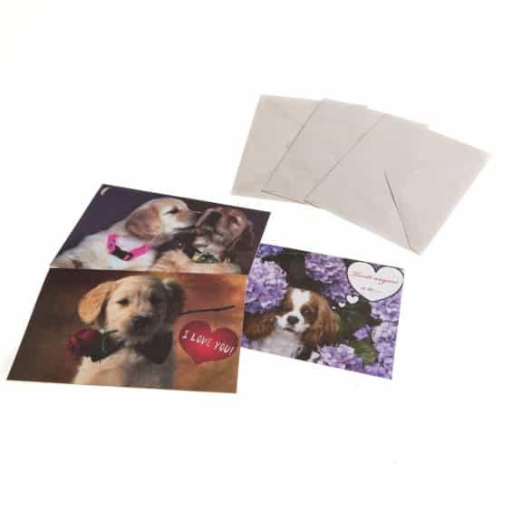 LorisOfFlorence_bbiglietti-regalo-cuccioli-cane-gatto
