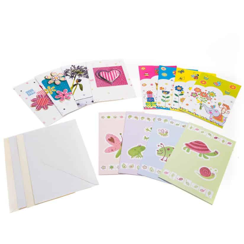 LorisOfFlorence_biblietti_regalo-confezioni-regalo