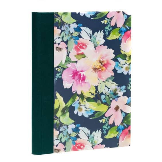 LorisOfFlorence_decorazione-fiori-agenda-portafoto