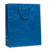 loris-of-florence-shopper-carta-grandi-tutte-le-occasioni-assortimento-blu