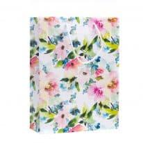 loris-of-florence-shopper-carta-grandi-tutte-le-occasioni-assortimento-composizione-fiori