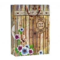 loris-of-florence-shopper-carta-grandi-tutte-le-occasioni-assortimento-legno-fiori