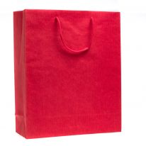 loris-of-florence-shopper-carta-grandi-tutte-le-occasioni-assortimento-rosso