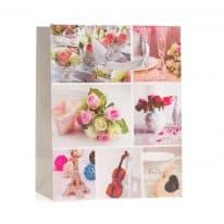 loris-of-florence-shopper-carta-piccole-tutte-le-occasioni-assortimento-classica