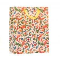 loris-of-florence-shopper-carta-piccole-tutte-le-occasioni-assortimento-fantasia