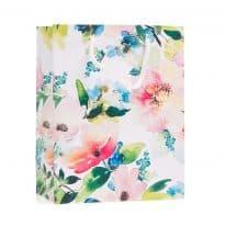 loris-of-florence-shopper-carta-piccole-tutte-le-occasioni-assortimento-fiori