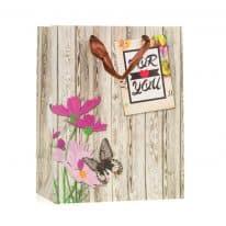 loris-of-florence-shopper-carta-piccole-tutte-le-occasioni-assortimento-fiori-legno