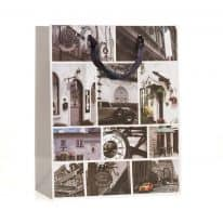 loris-of-florence-shopper-carta-piccole-tutte-le-occasioni-assortimento-stampe-epoca