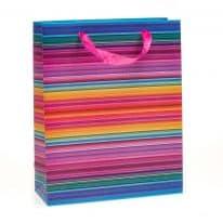 loris-of-florence-shopper-carta-tutte-le-occasioni-fantasia-arcobaleno