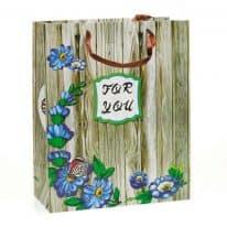 loris-of-florence-shopper-carta-tutte-le-occasioni-fantasia-classica-legno
