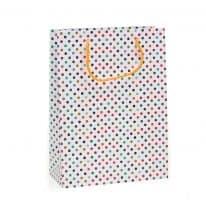 loris-of-florence-shopper-carta-tutte-le-occasioni-fantasia-colori-chiari