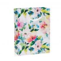 loris-of-florence-shopper-carta-tutte-le-occasioni-fantasia-composizione-fiori