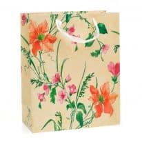 loris-of-florence-shopper-carta-tutte-le-occasioni-fantasia-fiori