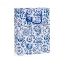 loris-of-florence-shopper-carta-tutte-le-occasioni-fantasia-fiori-blu