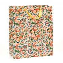 loris-of-florence-shopper-carta-tutte-le-occasioni-fantasia-fiori-classico