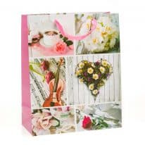 loris-of-florence-shopper-carta-tutte-le-occasioni-fantasia-fiori-wedding