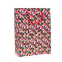 loris-of-florence-shopper-carta-tutte-le-occasioni-fantasia-quadrati