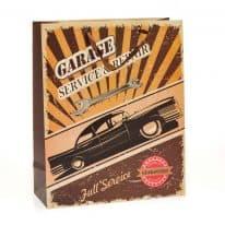 loris-of-florence-shopper-carta-tutte-le-occasioni-fantasia-vintage