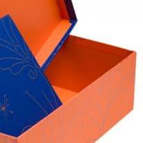 particolare-set-scatole-regalo-decorazione-floreale-loris-of-florence-linea-arabesque