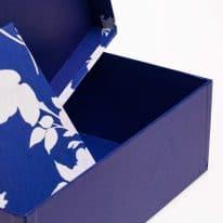 scatole-regalo-loris-of-florence-linea-rosa-smaltata-bomboniera-confezioni-regalo-particolare