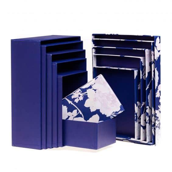 scatole-regalo-loris-of-florence-linea-rosa-smaltata-bomboniera-confezioni-regalo-piccole