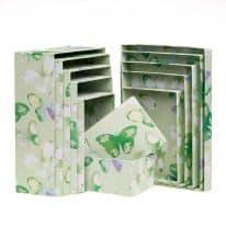 set-scatole-rettangolari-medie-decorazione-floreale-loris-of-florence