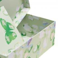set-scatole-rettangolari-particolare-decorazione-floreale-loris-of-florence-linea-maddy