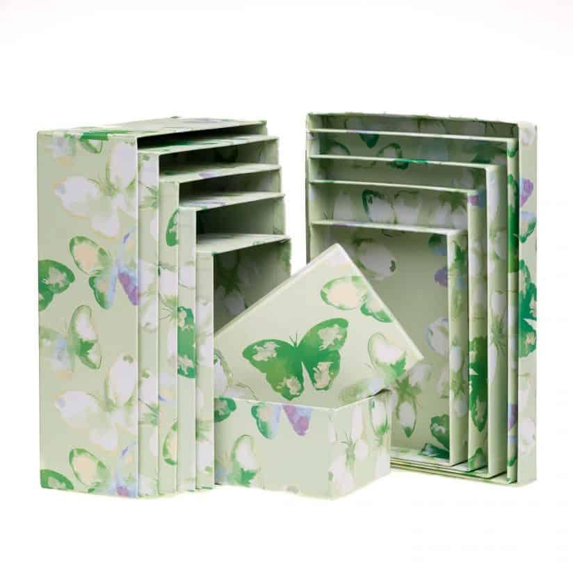 set-scatole-rettangolari-piccole-decorazione-floreale-loris-of-florence-linea-maddy