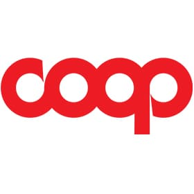 logo-ufficiale-coop
