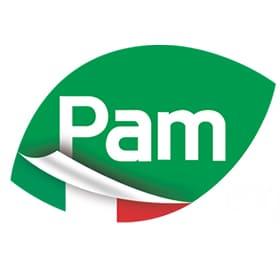 logo-ufficiale-pam-supermercato