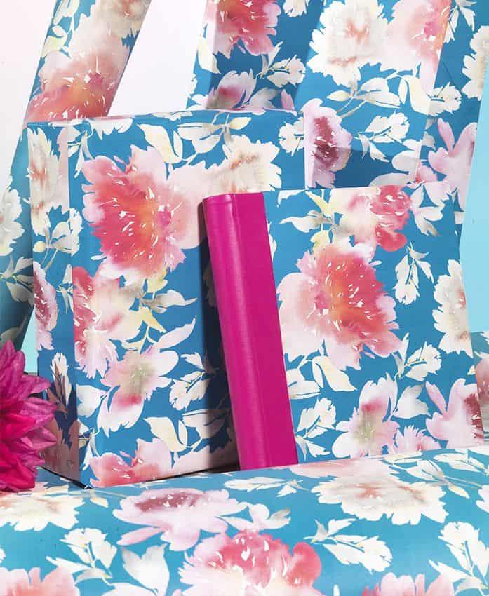 Loris of Florence ingrosso shopper bags