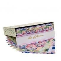 carta da regalo assortimento loris of florence