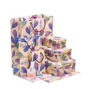 linea sofia confezioni regalo carta regalo shopper bag confezioni regalo loris of florence