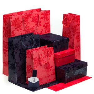 linea rosa smalto confezioni regalo carta regalo shopper bag confezioni regalo loris of florence
