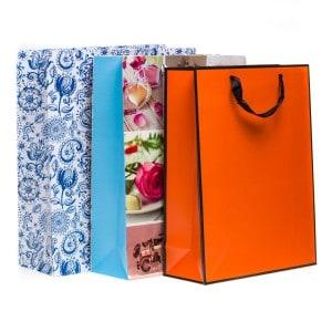 linea ingrosso confezioni regalo carta regalo shopper bag confezioni regalo loris of florence