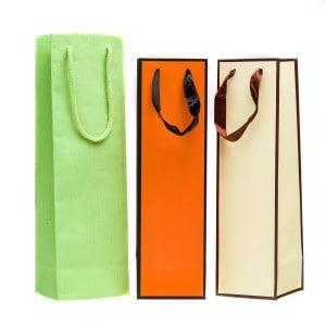 wine line confezioni regalo carta regalo shopper bag confezioni regalo loris of florence shopper wine vino